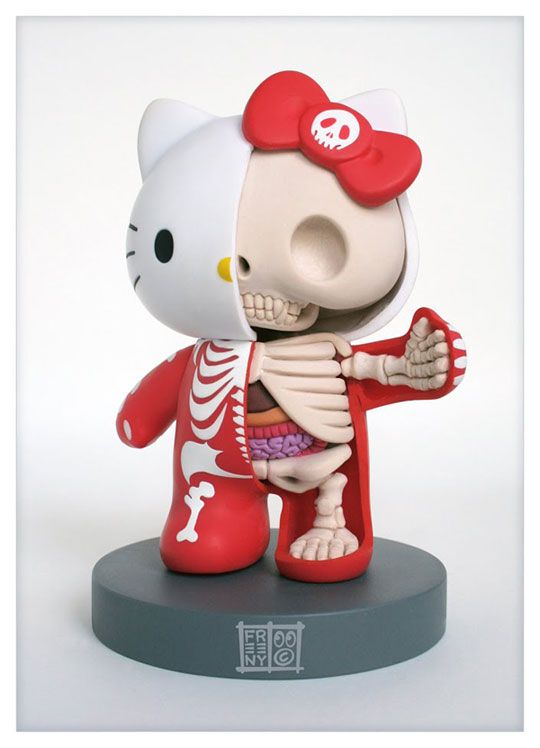http://www.julianajabour.com.br/blog/wp-content/uploads/2011/02/hello-kitty-anatomy-sculpture-2.jpg