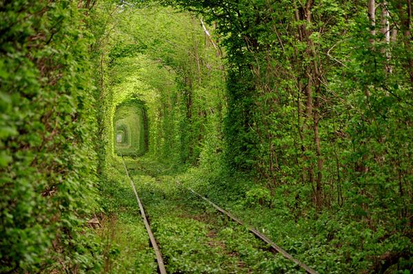 TunnelofLoveKlevenUkraine