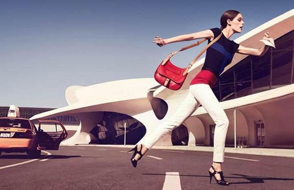 Longchamp-SpringSummer-2013