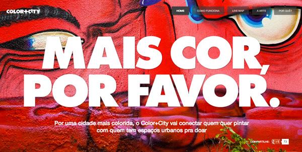 color+city-1