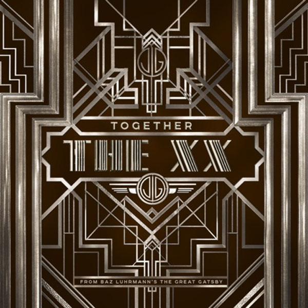 jj_xx
