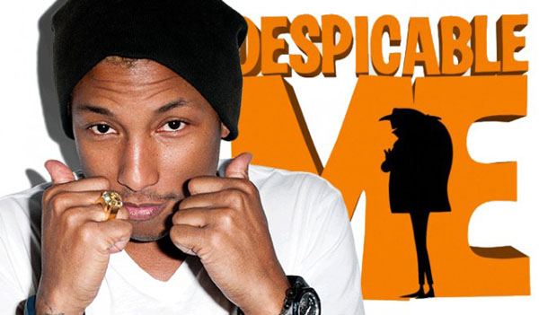 pharrell-despicable-feature1-660x386
