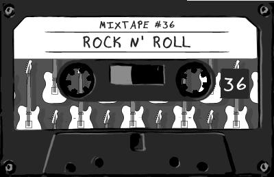 mixtape_diadorock_02