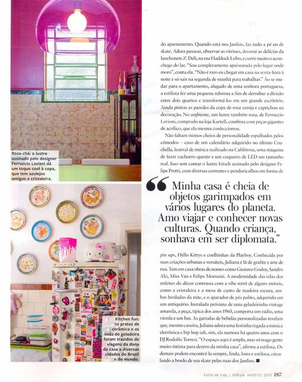 Revista Estilo - Agosto  (14)