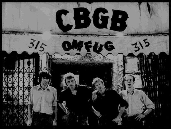 cbgb_ragnarkvaran