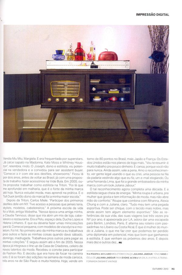 Revista RG (1)