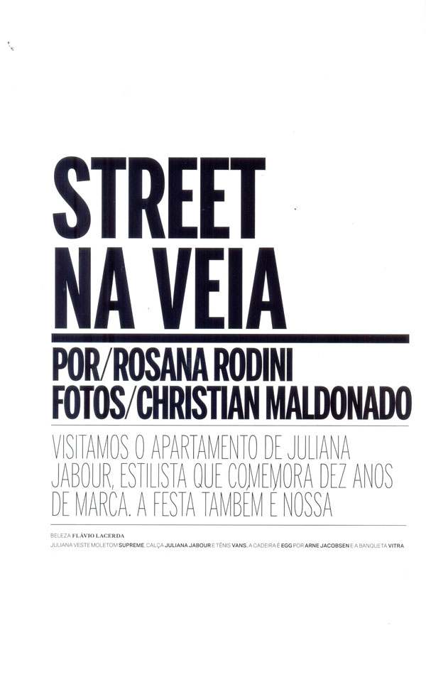 Revista RG (7)