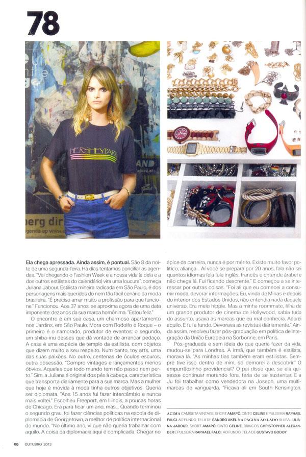 Revista RG (9)