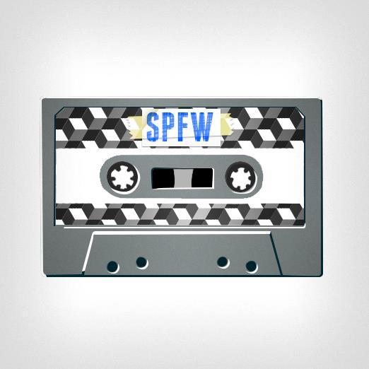 JJ-SPFW